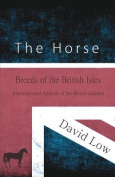 The Horse - Breeds of the British Isles