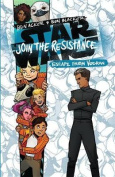 Star Wars: Join the Resistance Escape from Vodran