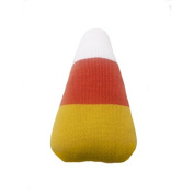 Estella Candy Corn Decorative Pillow