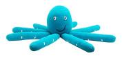 Estella Octopus Decor Pillow