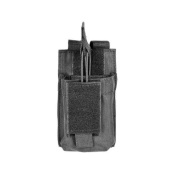 VISM by NcStar AR Single Mag Pouch