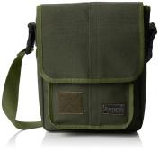 Maxpedition Narrow Look Bag