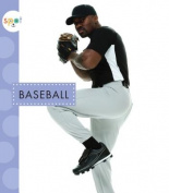 Baseball (Spot Sports)