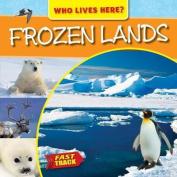 Frozen Lands (Fast Track