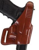 Bianchi 75 Venom Belt Slide Right Hand Holster
