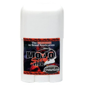 30-06 Outdoors MoJo Scent Stick