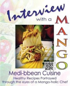 Interview with a Mango