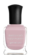 Lippmann Collection - Cake By The Ocean Gel Lab Pro Nail Colour