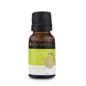Soulflower Essential Oil Bergamot