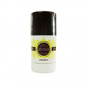 Lavanila - The Healthy Deodorant Fresh Vanilla Lemon Mini