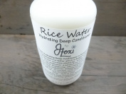 Rice Water Hydrating Deep Conditioner