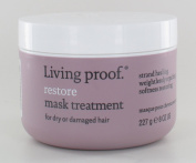 Living Proof Restore Mask Treatment 240ml
