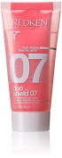 Duo Shield 07 Colour Protecing Gel Cream 5oz /150mL