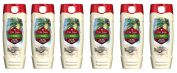 Old Spice Fresher Collection Men's Body Wash, Fiji, 16 Fluid Ounce