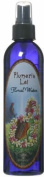 Island Soap & Candle Works Botanical Body Mister, Plumeria Lei