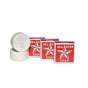 Swedish Dream Sea Aster Bar Soap, 130ml