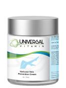 Varicose Vein Prevention Cream
