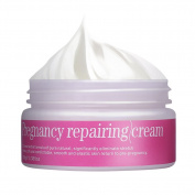 Ochine Fat Granule Remove Repair Pregnancy Essence Repairing Scar Skin Repair Stretch Marks Firming Cream