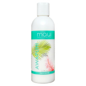 Maui Soap Company Awapuhi Body Lotion 240ml