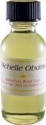 30ml, - Bargz Perfume - Michelle Obama Body Oil for Women Scented Fragrance