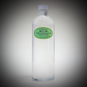 470ml Premium MCT Oil derived from Organic Coconut Oil Pure Medium-Chain Triglyceride
