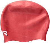 TYR Silicone Reversible Cap