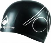 Aqua Sphere Tricap Swim Cap