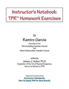 Instructor's Notebook