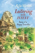 Loitering with Intent [Large Print]