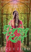 Spring Rain (Witchling)