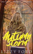 Autumn Storm (Witchling)
