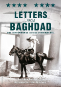 Letters from Baghdad [Region 2]