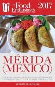 Merida (Mexico) - 2017