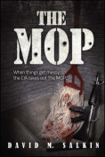 The Mop: A Team Series Story