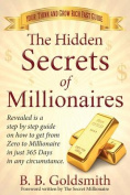 The Hidden Secrets of Millionaires