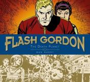 Flash Gordon Sundays: Dan Barry