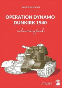 Operation Dynamo, Dunkirk 1940