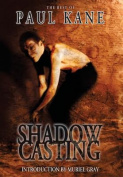 Shadow Casting