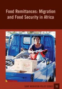 Food Remittances