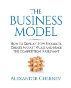 The Business Model