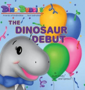 The Dinosaur Debut