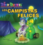 Los Campistas Felices [Spanish]