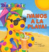 Vamos a la Playa! [Spanish]