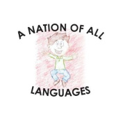 A Nation of All Languages