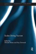 Scuba Diving Tourism