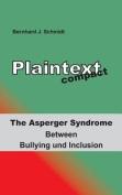 Plaintext Compact. the Asperger Syndrome