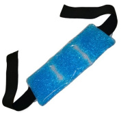 Back Pain Relief Hot/Cold Beaded Gel Pack