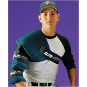 Elite-Kold Adult Shoulder Ice Wrap