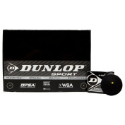 Dunlop Competition - Single Ball