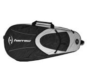 Harrow 6-Racquet Bag